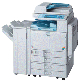 Office Furniture Copier Home About